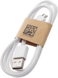 Gcase Samsung Galaxy J5 USB Cable