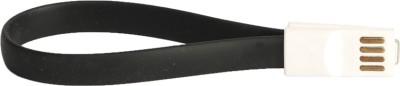 G & S Enterprises GSD-01 USB Cable