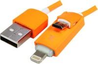 hitech-led-smart-200x200-imae65u9ptpfrmz