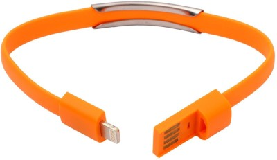 Memore MMUBI-Orange USB Cable
