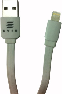 Evis 50901 USB Cable