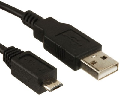 Jinali USB Male To Micro 2.0 OTG Cable