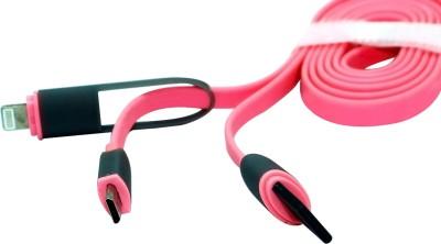 Makviz T5-Mi USB Cable