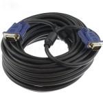 Connect Me CMV1004