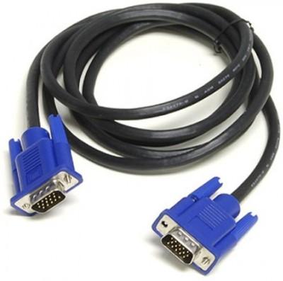 Umax um15v VGA Cable