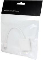 Smartpro Display Port to VGA