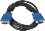 Wiretech Wtvc150 150cm