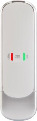 ZTE MF70