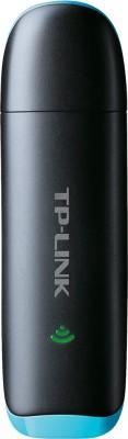 TP LINK 3G HSPA+