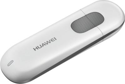 Huawei E303U 1