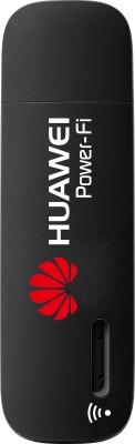 Huawei E8221s 1