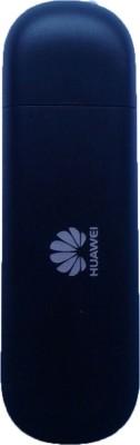 Huawei E303F 14.4 Mbps 3G + Soft Wi Fi Hotspot