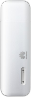 Huawei Wingle E8131