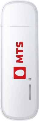 MTS Mblaze Ultra Huawei Wifi Data Card