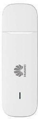 Huawei E3531i 1