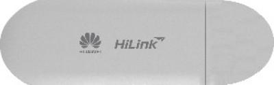 Buy Huawei E303C (Hi-Link) Datacard: Datacard