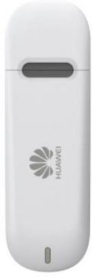 Huawei E303F/E303FH/E303FH 1