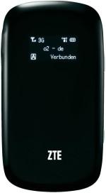 ZTE MF60 Mobile Hotspot