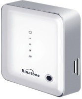 Binatone BMF3G2160 Data Card (White)