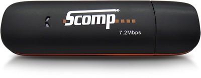 Scomp Scomp7.2 3G