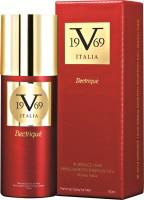 V 19.69 Italia Electrique Deodorant Spray  -  For Men, Boys (150 Ml)