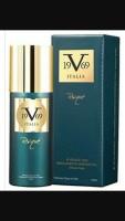VERSACE 19.69 ABBIGLIAMENTO SPORTIVO S.R.L MILANO ITALIA RISQUE Body Spray  -  For Men, Boys (150 Ml)