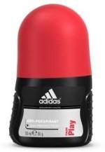 Adidas Roll ons Adidas Fair Play Deodorant Roll on