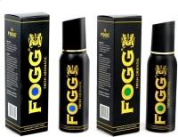 Fogg Oriental-Aromatic Deodorant Spray  -  For Men (240 Ml)