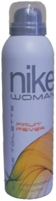 Buy Nike N150 Fruit Fever Deo Spray  -  200 ml: Deodorant