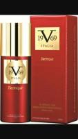 VERSACE 19.69 ABBIGLIAMENTO SPORTIVO S.R.L MILANO ITALIA ELECTRIQUE Body Spray  -  For Men, Boys (150 Ml)