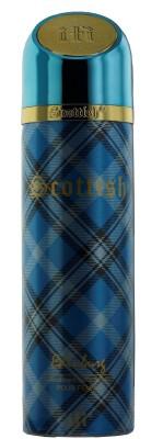 Scotish Deos Sprays Scotish Deos Edinburg Deodorant Spray For Women