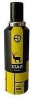 ESTIARA STAG PERFUME BODY SPRAY FOR MEN 200 ML Body Spray  -  For Men (200 Ml)