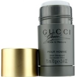 Gucci Roll ons Gucci Made To Measure Deodorant Stick For Boys