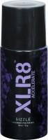 XLR8 Sizzle Deodorant Spray  -  For Men (150 Ml)