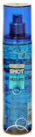 Layer'r Shot Absulute Game Body Spray  -  For Men (135 Ml)