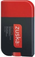 Zuska Icon Deodorant Roll-on - 57 g For Men