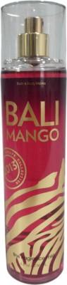 Bath & Body Works Sprays Bath & Body Works Bali Mango Body Mist For Women