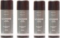 Lomani Lomani Pour Homme Deodorant Spray  -  For Men, Women (800 Ml)