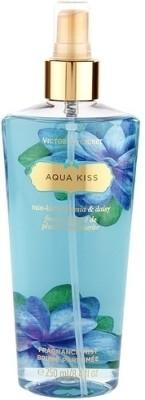 Victoria's Secret Moisturizers and Creams Victoria's Secret Aqua Kiss