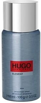 d454b1b2fd Hugo Boss Price list in India. Buy Hugo Boss Online at best price in ...
