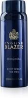 English Blazer Original Body Spray  -  For Men (150 Ml)