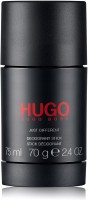 Hugo Boss Just Different Deodorant Stick  -  For Boys (75 Ml)