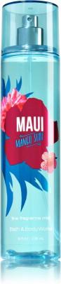 Bath & Body Works Deodorants Bath & Body Works Maui Mango Surf Body Mist For Boys, Girls
