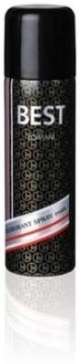 Lomani Sprays Lomani Best Deodorant Spray