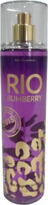 Bath & Body Works Sprays Bath & Body Works Rio Rumberry Body Mist For Women