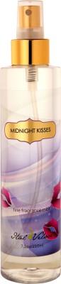 Ital Veloce Sprays Ital Veloce Midnight Kisses Body Mist For Girls