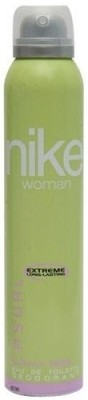 Nike Sprays Nike Casual Deodorant Spray For Women