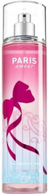 Bath & Body Works Sprays Bath & Body Works Paris Amour Body Mist For Women