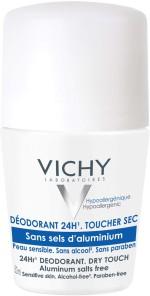 Vichy Roll ons 24hr