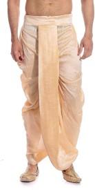Royal Heritage Men's Dhoti
